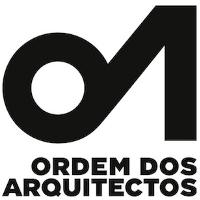 Ordem Dos Arquitectos / Order of Architects Logo